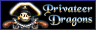 Privateer Dragons of the Caribbean, pirate trivia and festival information